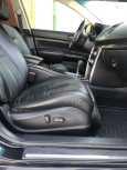 Nissan Teana, 2012 год, 767 000 руб.