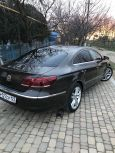 Volkswagen Passat CC, 2012 год, 775 000 руб.