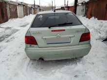 Рубцовск Xsara 2003