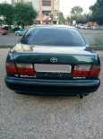 Toyota Corona, 1994 год, 199 000 руб.