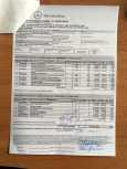 Mercedes-Benz GLK-Class, 2014 год, 1 480 000 руб.