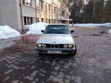 Саянск 3-Series 1983