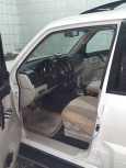 Mitsubishi Pajero, 2008 год, 900 000 руб.