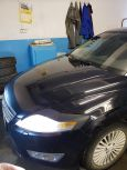 Ford Mondeo, 2009 год, 460 000 руб.