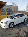 Toyota Allion, 2004 год, 475 000 руб.