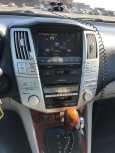 Lexus RX400h, 2008 год, 1 200 000 руб.