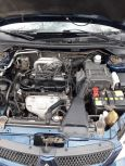 Mitsubishi Lancer, 2006 год, 270 000 руб.