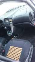 Lexus RX300, 2000 год, 540 000 руб.