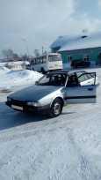 Mazda 626, 1987 год, 42 500 руб.