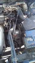 Toyota Scepter, 1994 год, 110 000 руб.
