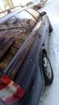 Opel Vectra, 1997 год, 175 000 руб.