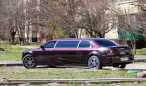 Chrysler 300C, 2004 год, 1 000 000 руб.