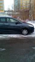 Mazda Premacy, 2012 год, 770 000 руб.
