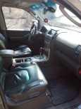 Nissan Pathfinder, 2006 год, 720 000 руб.