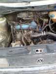 Volkswagen Jetta, 1984 год, 50 000 руб.
