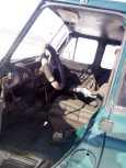 УАЗ 469, 1983 год, 72 000 руб.