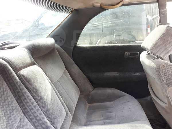 Toyota Corona Exiv, 1991 год, 110 000 руб.