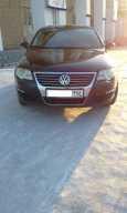 Volkswagen Passat, 2008 год, 560 000 руб.