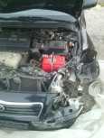 Toyota Avensis, 2005 год, 250 000 руб.