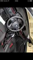 BMW X1, 2017 год, 1 900 000 руб.