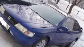 Кемерово Lucino 1995