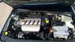 Renault Laguna, 2001 год, 185 000 руб.