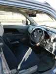 Suzuki Wagon R, 2009 год, 250 000 руб.