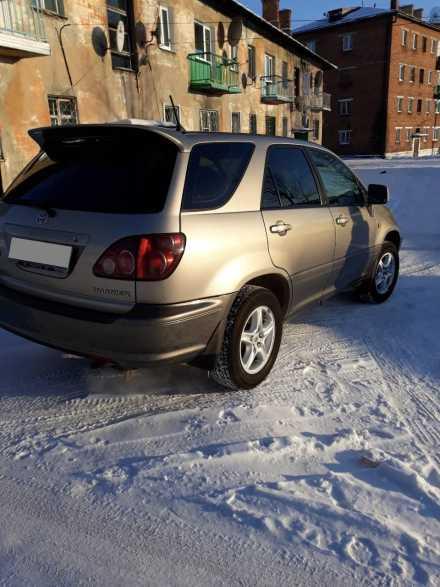призвана автодром в иркутской области фото мучился