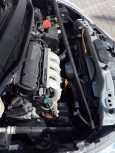 Honda Fit Shuttle, 2012 год, 590 000 руб.