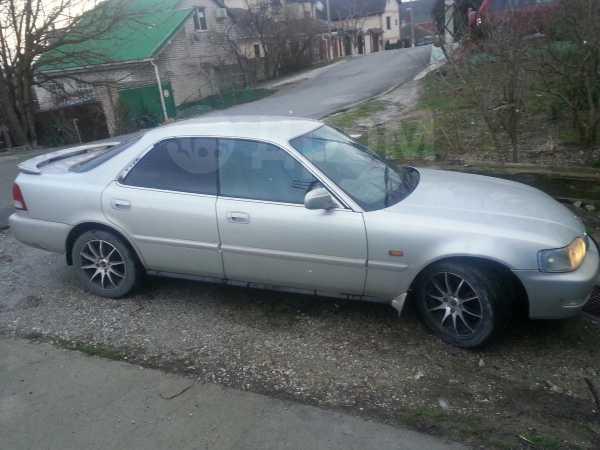 Honda Inspire, 1995 год, 180 000 руб.