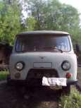 УАЗ Буханка, 2002 год, 95 000 руб.