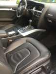 Audi A5, 2011 год, 870 000 руб.