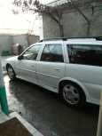 Opel Vectra, 1999 год, 170 000 руб.