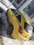 Opel Corsa, 2012 год, 359 000 руб.