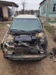 Hyundai Sonata, 2007 год, 115 000 руб.