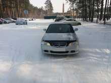 Acura TL, 2000 г., Барнаул