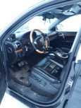 Porsche Cayenne, 2004 год, 550 000 руб.