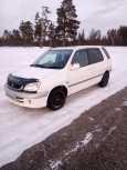 Toyota Raum, 2002 год, 290 000 руб.