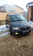 Hyundai Trajet, 2006 год, 550 000 руб.