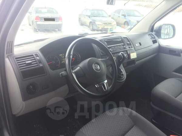 Volkswagen Caravelle, 2015 год, 1 695 000 руб.