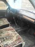 ГАЗ 3102 Волга, 1993 год, 30 000 руб.
