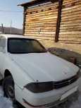 Toyota Camry, 1992 год, 50 000 руб.