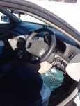 Toyota Windom, 1997 год, 250 000 руб.