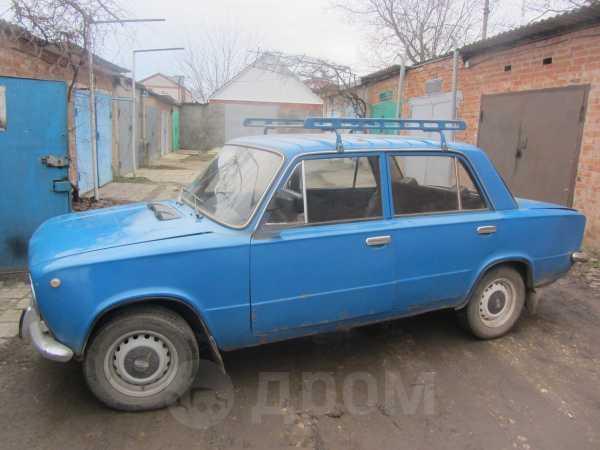 Лада 2101, 1974 год, 25 000 руб.
