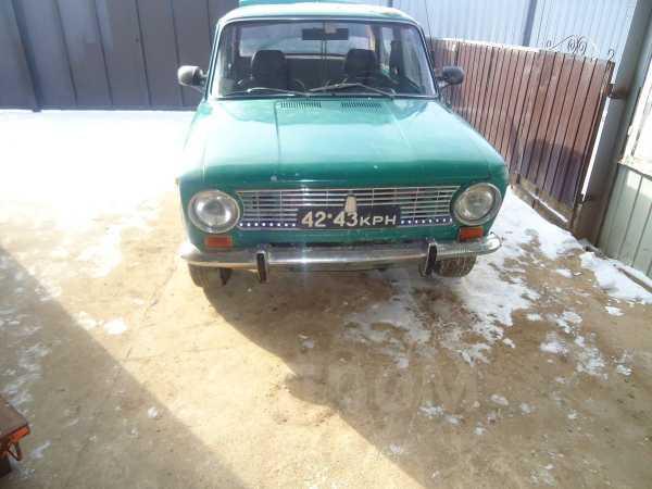Лада 2101, 1974 год, 24 000 руб.