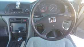 Курган Honda Accord 1994