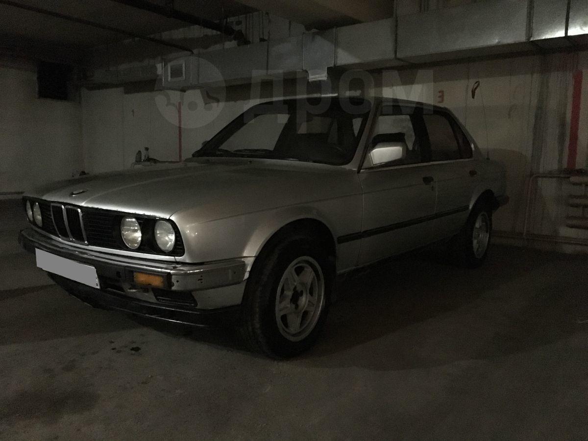 1.8 мт, бензин,bmw 3, 1993
