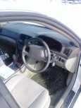 Toyota Windom, 1999 год, 150 000 руб.