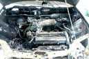 Honda CR-V, 1996 год, 190 000 руб.