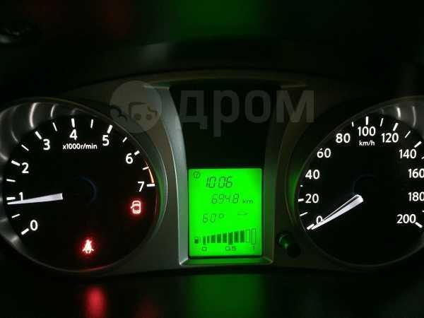 Datsun on-DO, 2016 год, 450 000 руб.